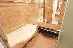 浴室暖房乾燥機・ミストサウナ有。