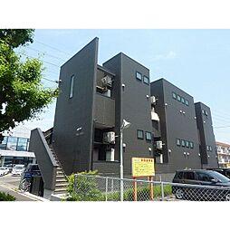 高畑駅 4.8万円