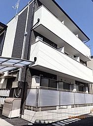 草津駅 5.0万円