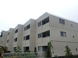 サンテルモ市村[1階]の外観