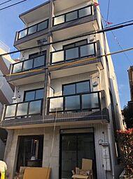 東武東上線 東武練馬駅 徒歩3分の賃貸マンション