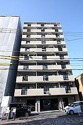 中村日赤駅 8.2万円