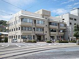 蛍茶屋駅 9.5万円