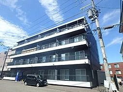 琴似駅 2.8万円