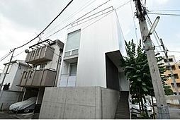 広尾駅 55.0万円