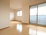 居間,1LDK,面積55.13m2,賃料7.4万円,つくばエクスプレス みどりの駅 徒歩17分,,茨城県つくば市みどりの中央