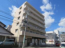 藤枝駅 5.0万円