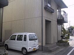 相模大塚駅 9.0万円