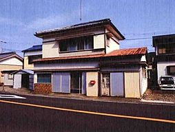 紀伊浦神駅 3.3万円
