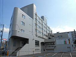 R4TMビル[4階]の外観