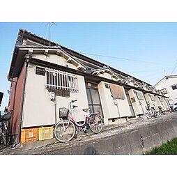 近鉄新庄駅 3.6万円