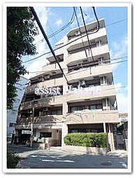 高円寺駅 9.0万円
