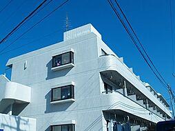 東照宮駅 3.6万円