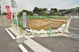 横浜市栄区飯島町