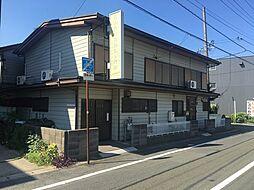豊川市萩山町より中古物件のご紹介です。