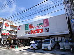 猿猴橋町駅 3.5万円