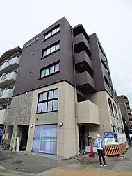 JR東海道・山陽本線 摂津本山駅 徒歩9分の賃貸マンション