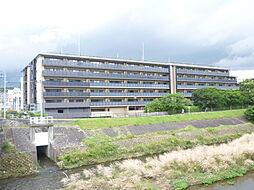 六地蔵駅 16.0万円