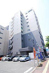 山王ビル[5階]の外観