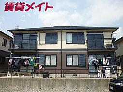 平津駅 5.0万円