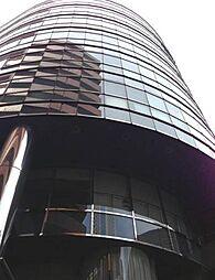 京王線 初台駅 徒歩1分の賃貸事務所