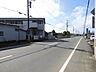 周辺,3DK,面積51.97m2,賃料4.5万円,JR常磐線 水戸駅 5.1km,,茨城県水戸市平須町2番地