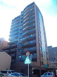 第3タジックビル[11階]の外観