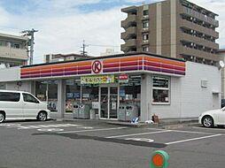 愛知県岩倉市大地町郷内の賃貸マンションの外観