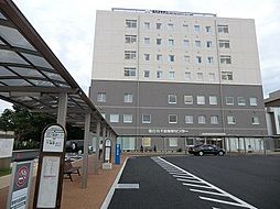 千葉県千葉市稲毛区天台2の賃貸アパートの外観