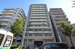 ASレジデンス千代田[4階]の外観