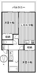 群馬八幡駅 5.0万円