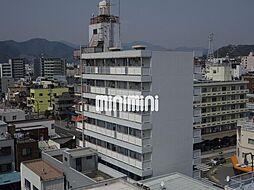 静岡駅 1.9万円