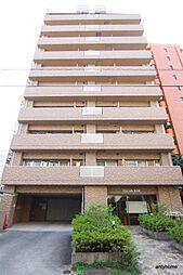 CityLife新大阪