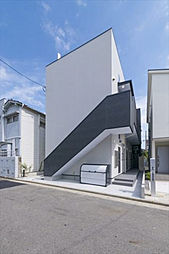 浅香山駅 4.4万円