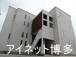 鹿児島本線 千早駅 徒歩4分