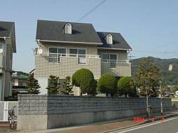 都府楼前駅 12.0万円