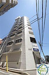 アンセルモ西明石[3階]の外観