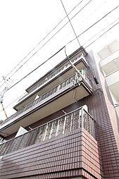 荒田八幡駅 2.2万円