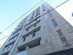レザムルーズ西宮[3階]の外観