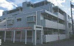 サンライズマンション青葉町パート2[2階]の外観