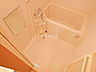 風呂,1LDK,面積39.55m2,賃料5.2万円,バス 道北バス花咲町7丁目下車 徒歩1分,,北海道旭川市春光一条9丁目