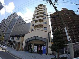 中崎町駅 6.2万円