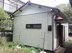 [一戸建] 神奈川県横浜市磯子区森4丁目 の賃貸【/】の外観