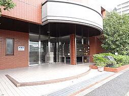 サテラ佐賀駅前[602号室]の外観