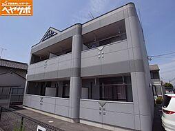 岐阜駅 3.6万円