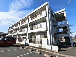 新茂原駅 4.7万円