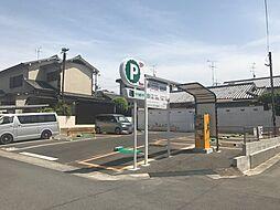 京都市伏見区桃山福島太夫西町