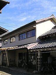 松本駅 1.5万円