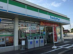 [テラスハウス] 兵庫県神戸市西区玉津町居住 の賃貸【/】の外観