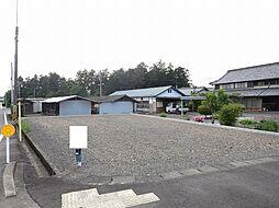 加茂郡富加町滝田
